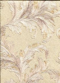 Di Seta Wallpaper 57901 By Domus Parati For Galerie